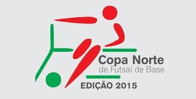 Copa-Norte