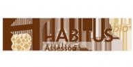 habitusbio