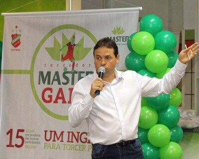 mastergalo13