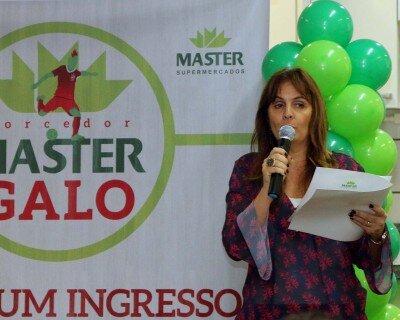 mastergalo18