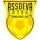 Assoeva_Futsal