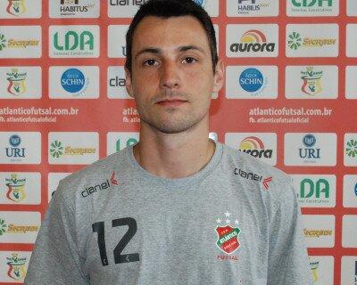 Bruno Petry 12