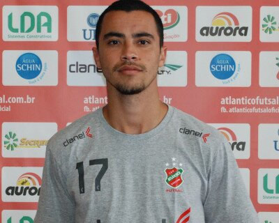 Humberto 17