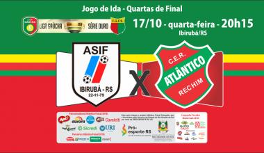Site ASI X Atlantico - Ida Quartas